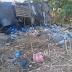 Un fallecido por accidente de tránsito en El Sauce, León