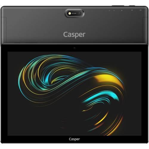 En iyi casper tablet hangisi?