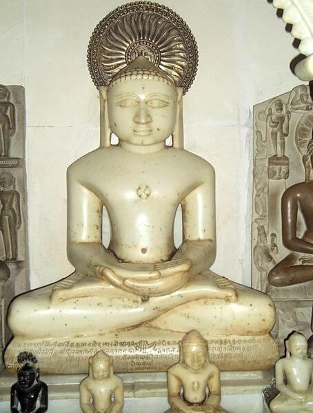 नेमिनाथ भगवान की आरती