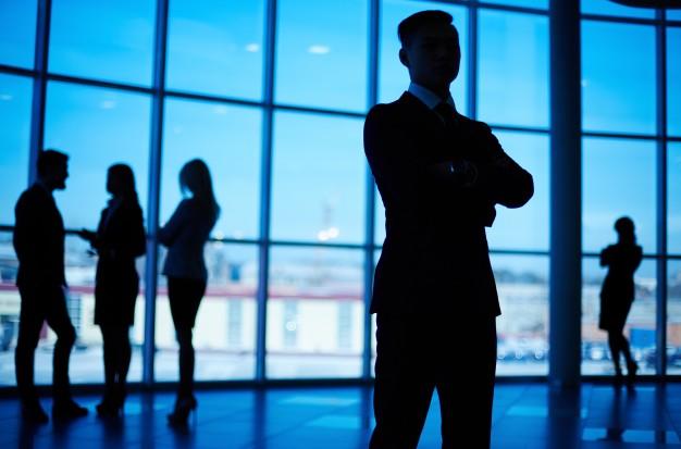 Administrasi Kepala Sekolah Format Word Lengkap