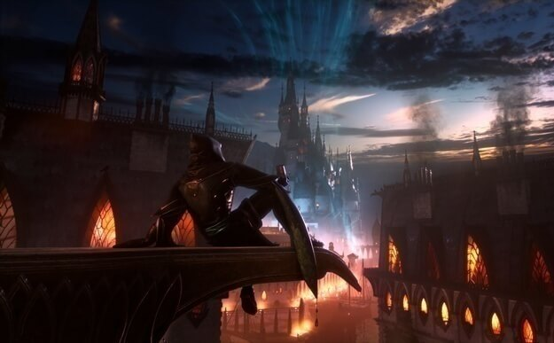 The new Dragon Age is reportedly planned for 2023