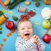 7 Sumber Nutrisi Anak Terbaik Yang Harus Diberikan Oleh Orang Tua