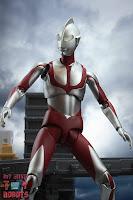 S.H. Figuarts Ultraman (Shin Ultraman) 29