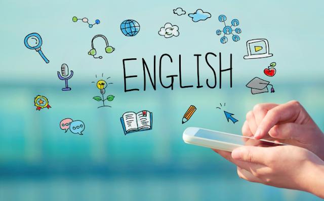 Upgrade Kemampuan Diri dengan Bahasa Inggris Sekarang Juga!