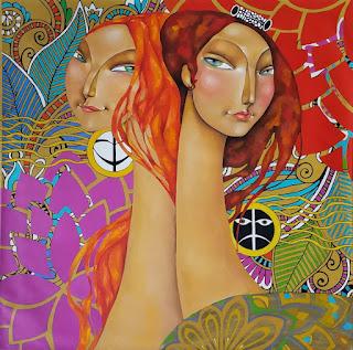 retratos-de-mujeres-arte-moderno-estilo-cubista