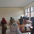 Kec. Situjuh Limo Nagari dan Koramil 04/Luak Bersinergi Perangi Covid- 19