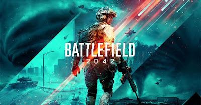 Battlefield 2042 Akan Memiliki Lebih Banyak Konten Gratis