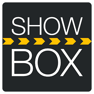 Showbox apk - The best way to enjoy movies and TV shows on your Android