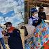 En El Cabo de la Vela identifican 22 turistas extranjeros