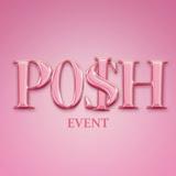 Pose Event