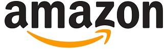 amazon-customer-service-number