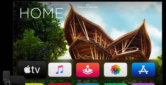 أهم ما اعلن عنه  في مؤتمر ابل 2020 للمطورين WWDC 2020,مؤتمر ابل 2020 للمطورين,مؤتمر ابل 2020,مكتبة التطبيقات المصغرة,خرائط ابل,مؤتمرات,ايفون,ابل,نظام الماك MacOS Big Sur,معالجات أبل من ARM,iOS 14,iPadOS 14, MacOS,tvOS 14, Home App, watchOS 7,iPhone,Apple