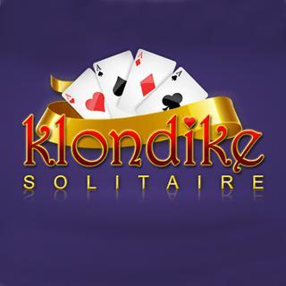 Jugar a Klondike Solitaire