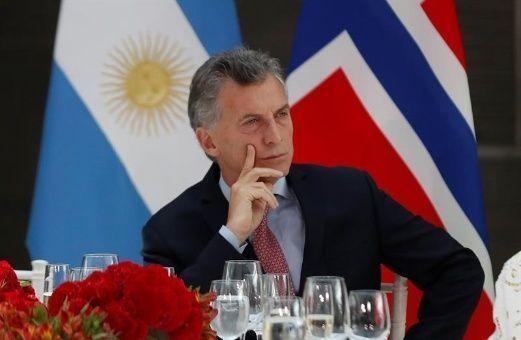Decreto antimigratorio de Macri fue declarado inconstitucional