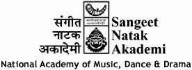 sangeet-natak-akademi-recruitment-career-latest-apply-online-jobs