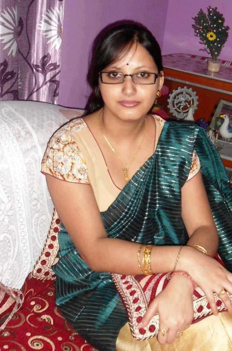 Beautiful bangla college cute girlfriend boob press - 2 8