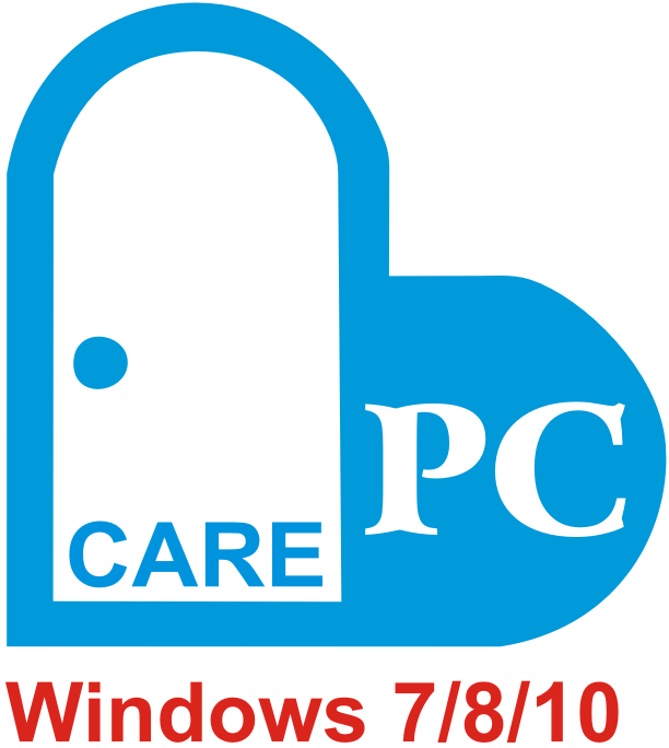 Phần mềm xem camera CareCam trên PC, máy tính