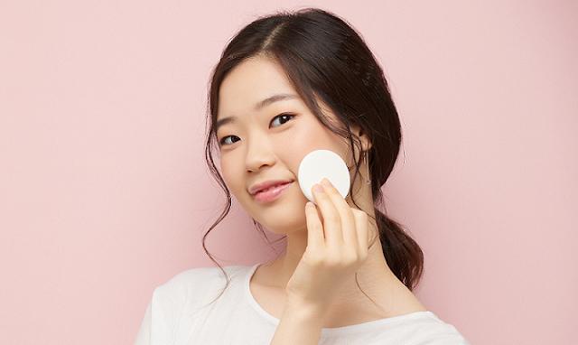 Secretos de la belleza china para tener una piel radiante