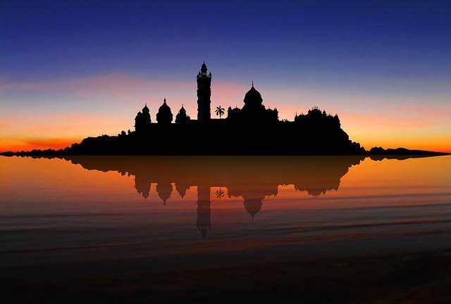 वडोदरा पर्यटन जानकारी। वडोदरा की मशहूर जगहें। Vadodara Paryatan jankari। Vadodara ki mashhur jagahe। Travel Teacher