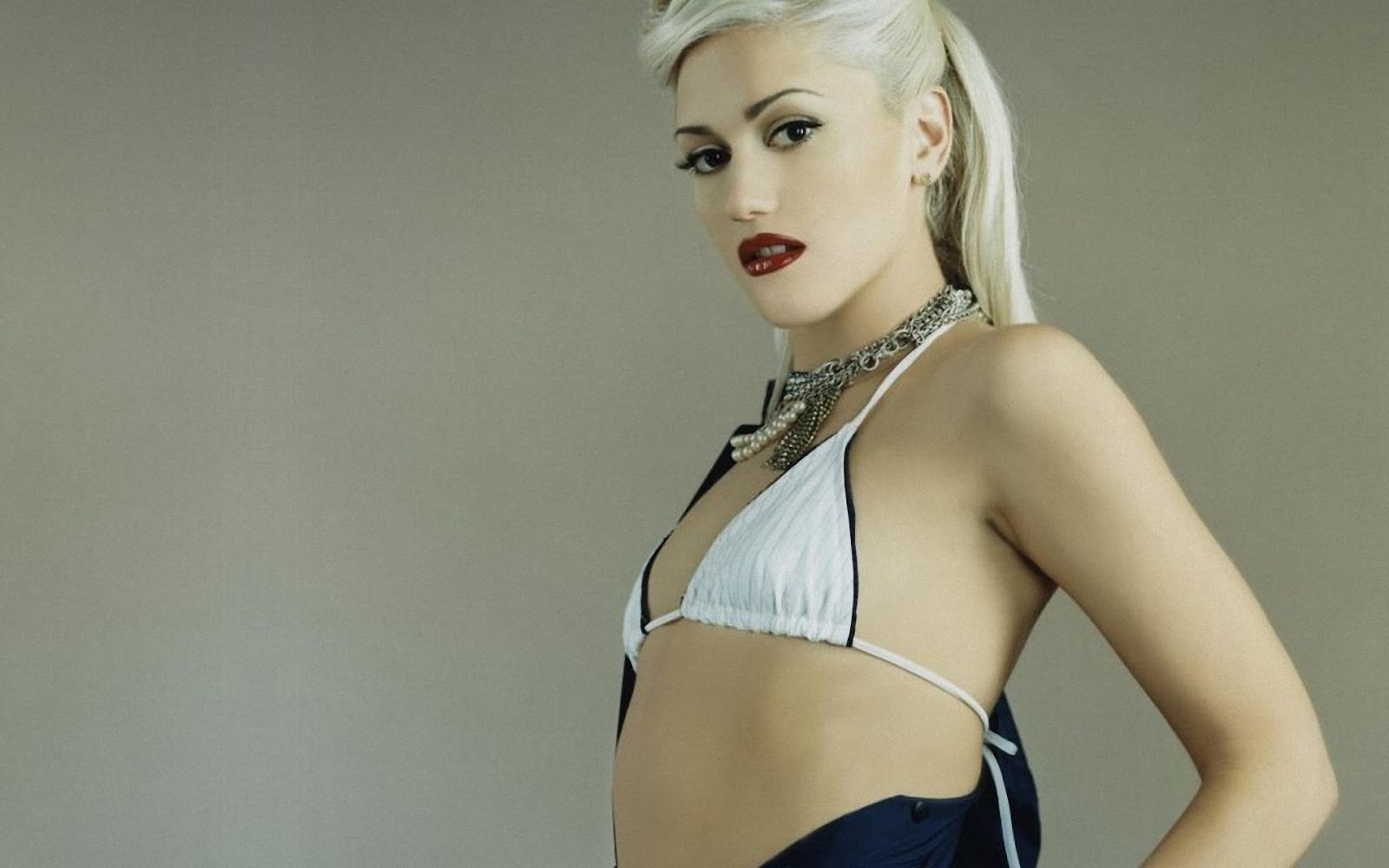 Taylor swift porn videos photos nude