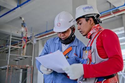 New job. Immediately required to fill the job  of QAC Medium Experience Engineer in Qatar  QA QC Engineer