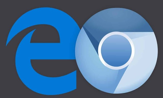 É o fim do Google Chrome? A Microsoft está a apostar num novo browser!