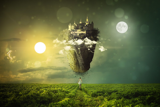 太陰暦と太陽暦とは?簡単にそれぞれの意味と違いを解説!