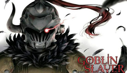 Goblin Slayer Todos os Episódios Online