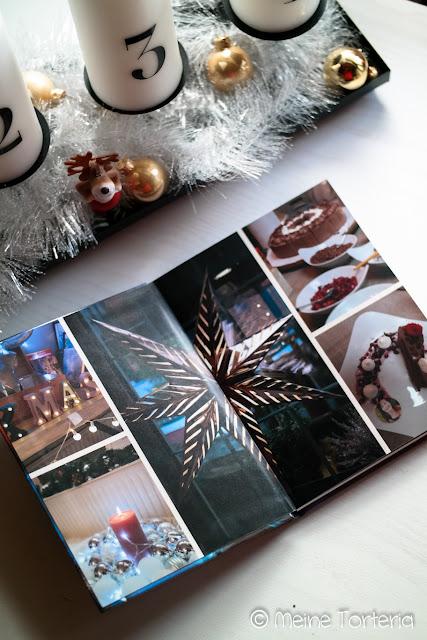Produkttest Fotobuch bei Saal Digital