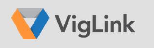 Logo de Viglink