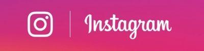 Instagram Microblogging Site