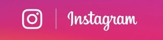 Instagram Microblogging Site