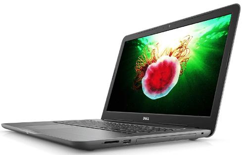 Dell Inspiron 5767 Drivers Windows 10 - SATRIA COMPUTER