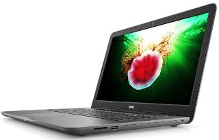 Dell Inspiron 5767 Drivers Windows 10