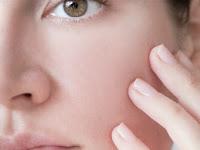 Tips Mengecilkan Pori-pori Wajah Tanpa Harus ke Klinik atau Salon Kecantikan