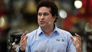 current-india-best-combination-tendulkar