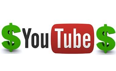 Bí quyết kiếm tiền trên Youtube