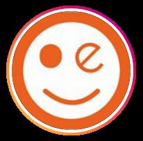 Enomin.com