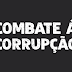 ATENÇÃO: A pedido do MPF, Justiça suspende empresas que fraudavam licitações de merenda escolar na Paraíba.