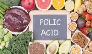 Folic Acid Ke Fayde in Hindi(फोलिक एसिड का फायदे): Jaaniye 10 Folic Acid Ke Fayde (जानिए फोलिक एसिड का 10 फायदे)