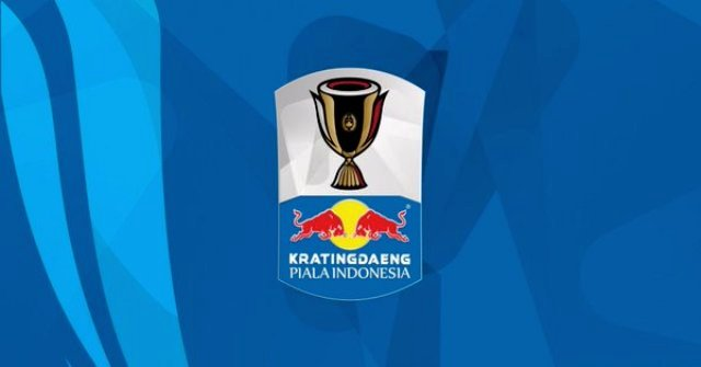 Jadwal Lengkap Babak 16 Besar Piala Indonesia