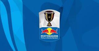 Persib Ditunggu Arema FC di Babak 16 Besar Piala Indonesia