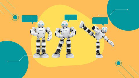 Build Chatbot using RASA 2x in 2021 [Free Online Course] - TechCracked