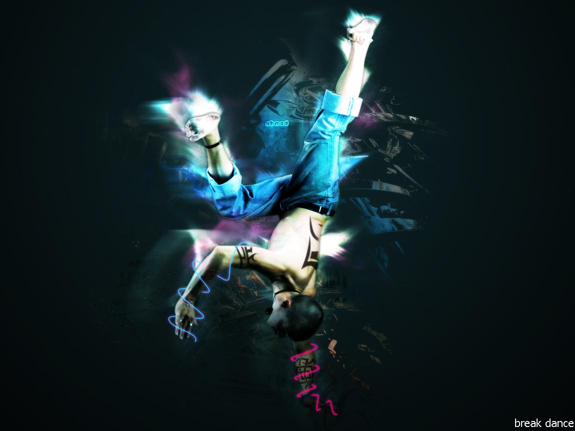 3d Dance Wallpapers For Desktop Hd 500x500 3d Dance: Stella Faulkner: Dance Wallpaper Hd