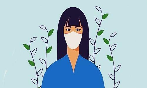 Foto Cara Cek Keaslian Surat Sakit dari Dokter Via Online Terbaru - www.herusetianto.com