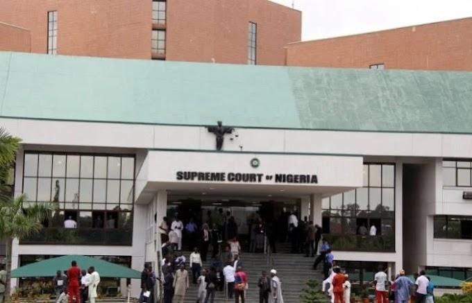 Bayelsa drags Akwa Ibom, Nigerian government to Supreme Court over Soku oil wells