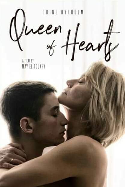 Queen of Hearts (2019) mmsub