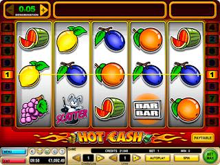 Situs Gaming Agen Slot Terpercaya Online Aplikasi