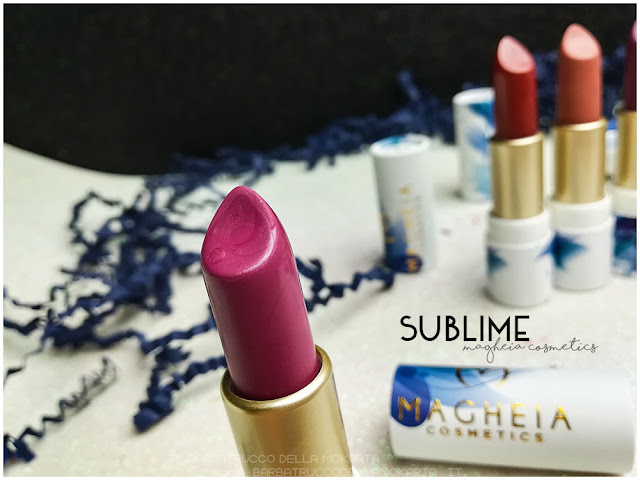 magheia-sublime-rossetto