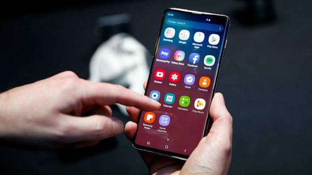 تسريب تفاصيل جديدة عن هاتف Samsung Galaxy S11